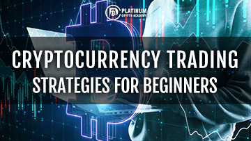 Best Trading Strategy For Cryptocurrency Traders
