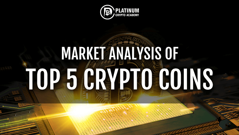 crypto market analysis