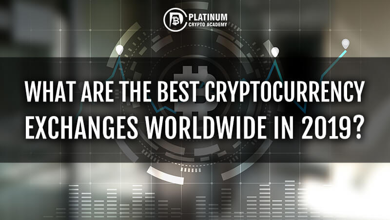 best crypto to invest in