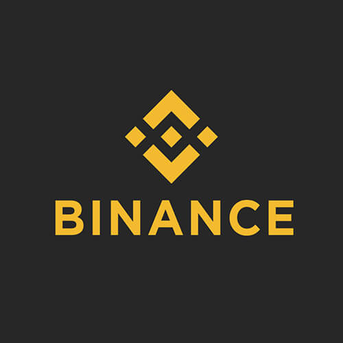 Top 5 Crypto Exchanges_Binance