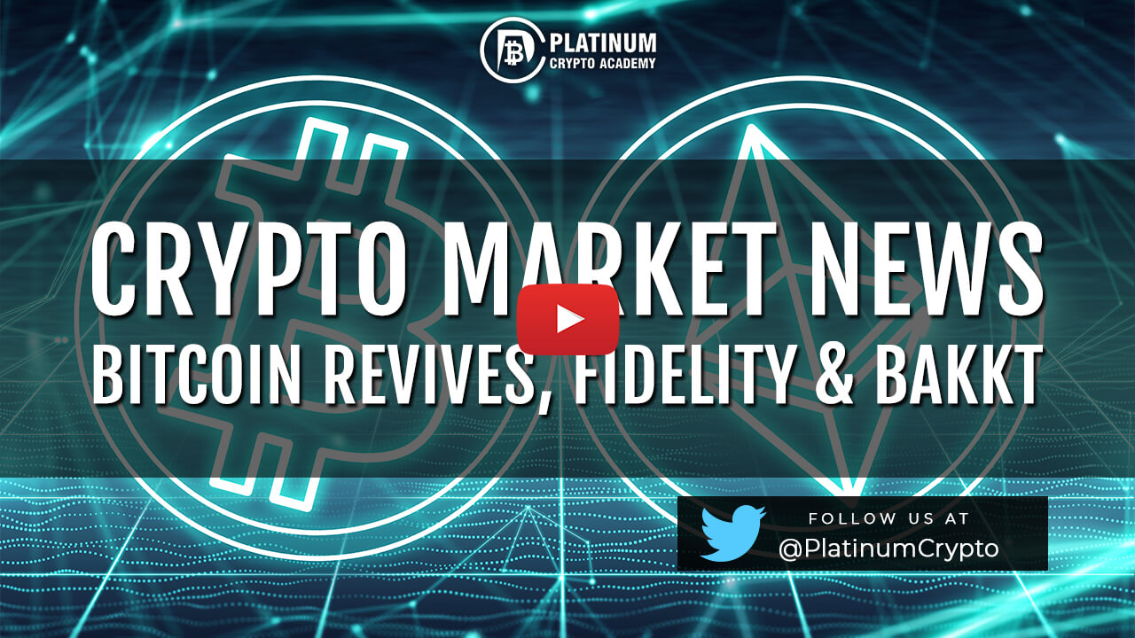 how to play cryptocurrency market