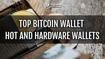 Best Bitcoin Wallet – Hot and Hardware Wallets