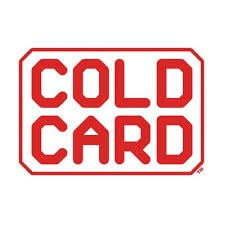 Best Bitcoin Wallet_Cold card