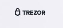 Best Bitcoin Wallet_Trezon