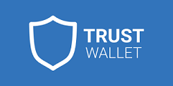 Best Bitcoin Wallet_Trust wallet