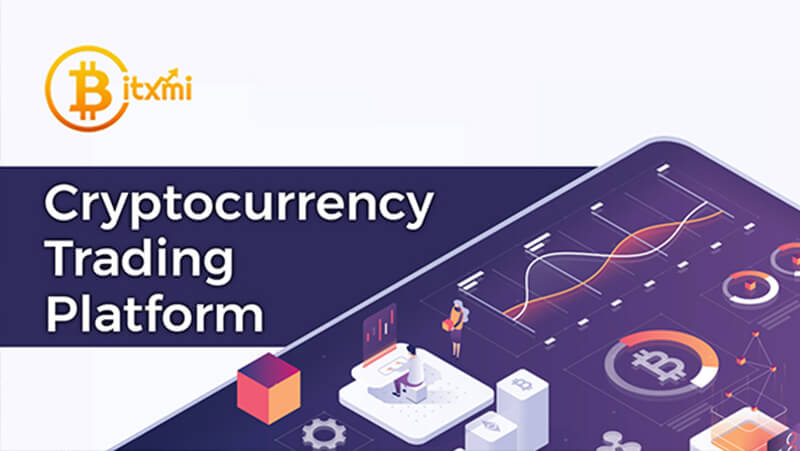 secure cryptocurrency trading