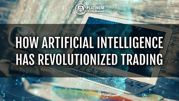 Artificial Intelligence For Trading – Cryptocurrencies and Forex Markets