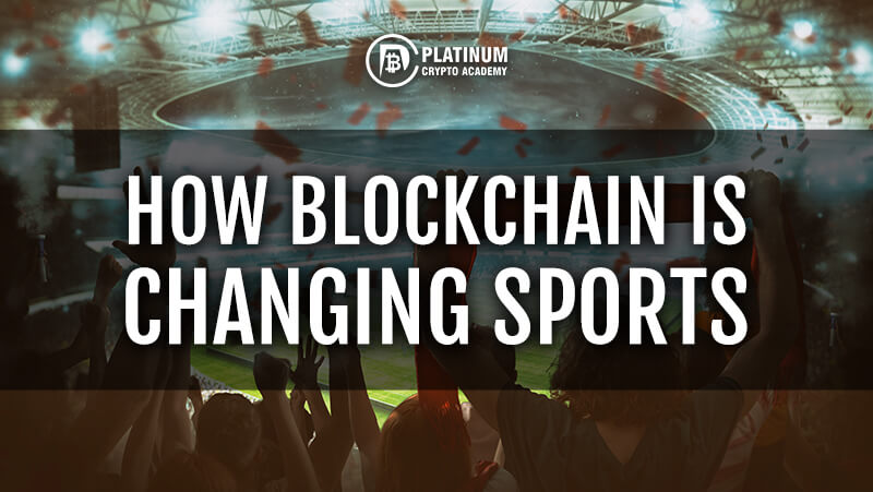 https://pca-site-wbe0cfssg.netdna-ssl.com/wp-content/uploads/2020/06/HOW-BLOCKCHAIN-IS-CHANGING-SPORTS.jpg