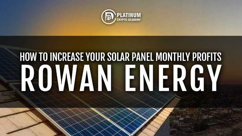 HOW-TO-INCREASE-YOUR-SOLAR-PANEL-MONTHLY