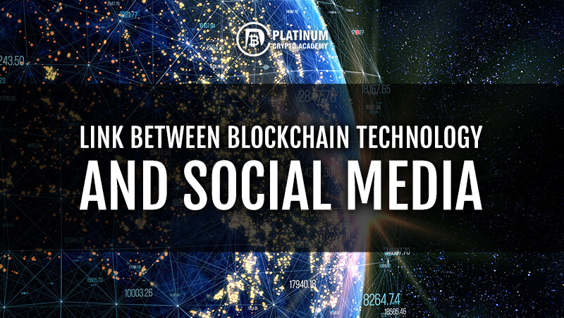 https://pca-site-wbe0cfssg.netdna-ssl.com/wp-content/uploads/2020/06/LINK-BETWEEN-BLOCKCHAIN-TECHNOLOGY-AND-SOCIAL-MEDIA.jpg