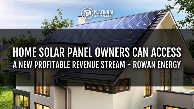 Solar Panel Owners_Main