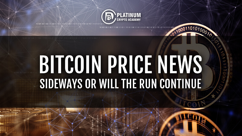 https://pca-site-wbe0cfssg.netdna-ssl.com/wp-content/uploads/2020/08/BITCOIN-PRICE-NEWS-%E2%80%93-SIDEWAYS-OR-WILL-THE-RUN-CONTINUE.jpg