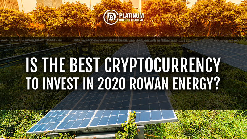 best cryptocurrency to invest in 2020_Main