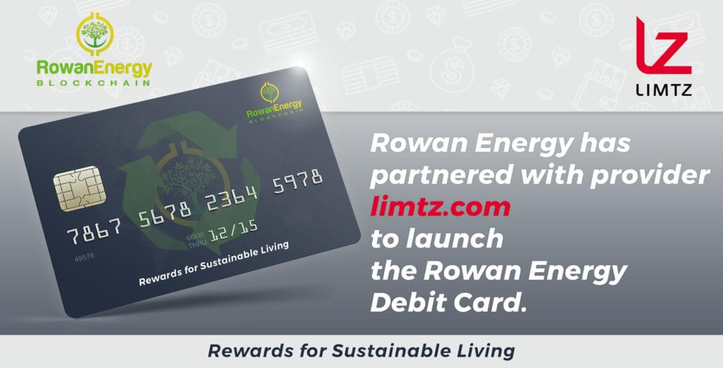 Rowan Energy Update_Card
