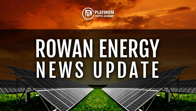 Rowan Energy Update_Main