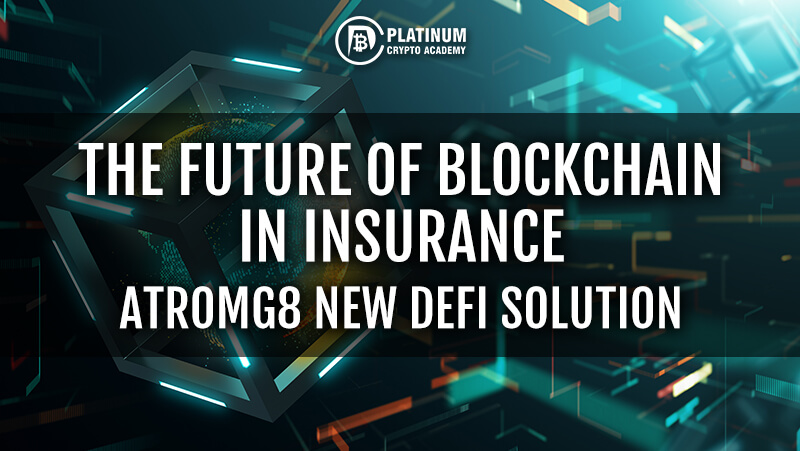 Blockchain insurance_main