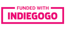 INVESTMENT MANAGEMENT APPLICATIONS_indiegogo