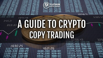 A Guide to Crypto Copy Trading