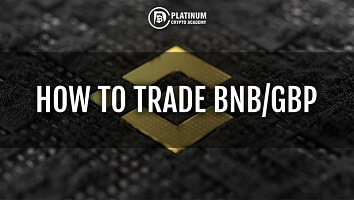 BNB Price GBP – How To Trade BNB/GBP 6th April 2021