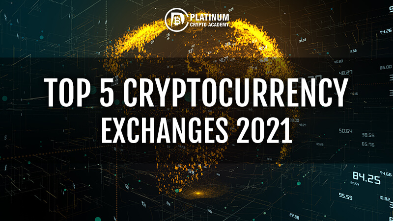 Top 5 Crypto Exchanges_Main