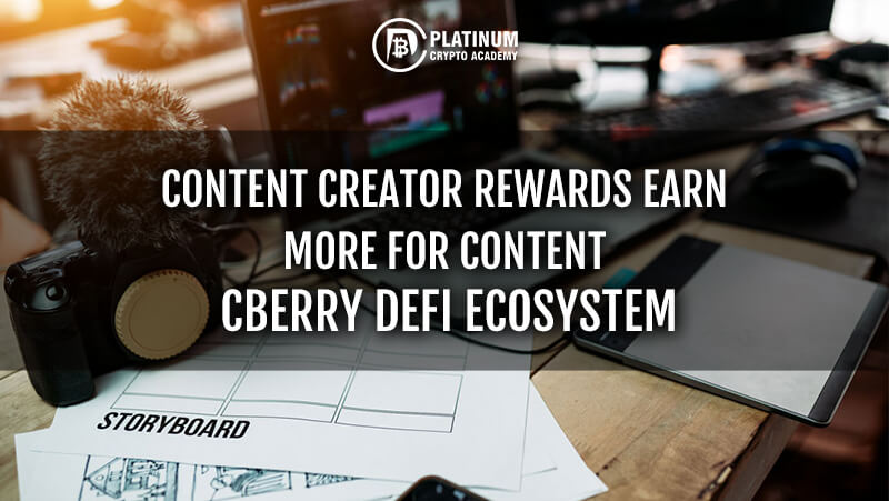 CONTENT-CREATOR-REWARDS-EARN-MORE-FOR-CO